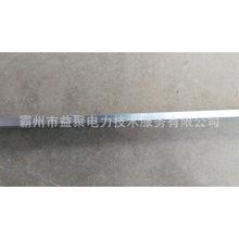 鐵路測平尺1m平直尺鋼軌測平尺ZTGP-1500型焊軌平直尺焊軌鋼板尺