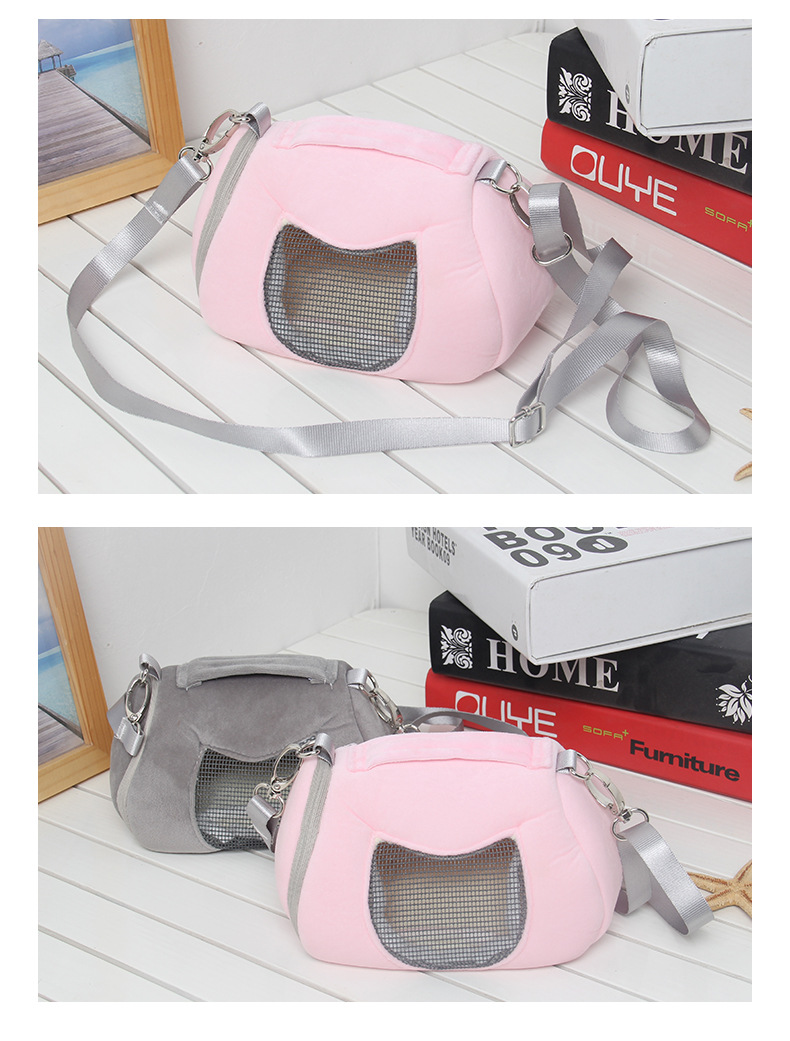 Small A003 bag new details _06.jpg