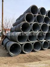 鋼材批發 鍍鋅圓鋼 線材 光圓鋼筋 Φ8 高線  拉絲 碳鋼圓鋼 圓棒