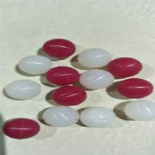 橡膠制品 橡膠球 耐溫橡膠圈橡膠套加工制作量大優惠