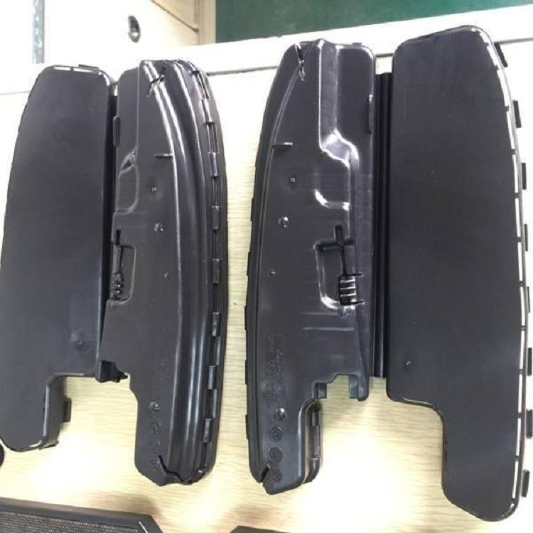 深圳塑胶模具开模注塑 塑胶外壳注塑 汽车塑胶配件开模注塑