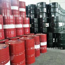 现货供应亨斯迈5005聚氨酯黑料   异氰酸酯黑料