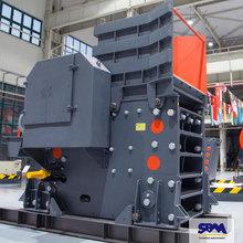 供应电厂脱硫石灰超细微粉立磨机 石灰石制粉设备 立式磨粉机厂家