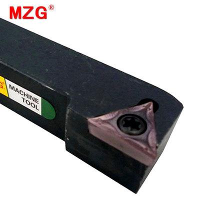 刀具机夹式外圆数控车刀杆91度STGCL1212H11 1616H11 2020K16排式