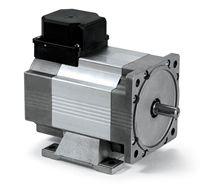 AMER电机,AMER减速机,AMER直流电机,AMER减速电机,牵引系统