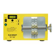 常州蓝光 HT-10/ 50 /100系列智能型瓶盖扭力测试仪 原装正品