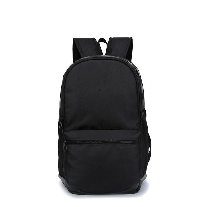 厂家批发910韩版双肩背包男女情侣旅行休闲电脑包学生包一件代发