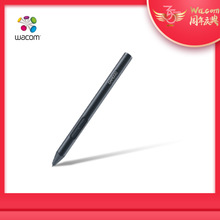Wacom ipad iPhone bamboo sketch蓝牙压感细头电容笔CS610PK