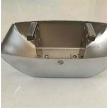 廚房電器抽吸油煙機配件收集滴儲接油漏油底盤盒盆油壺杯碗斗器槽