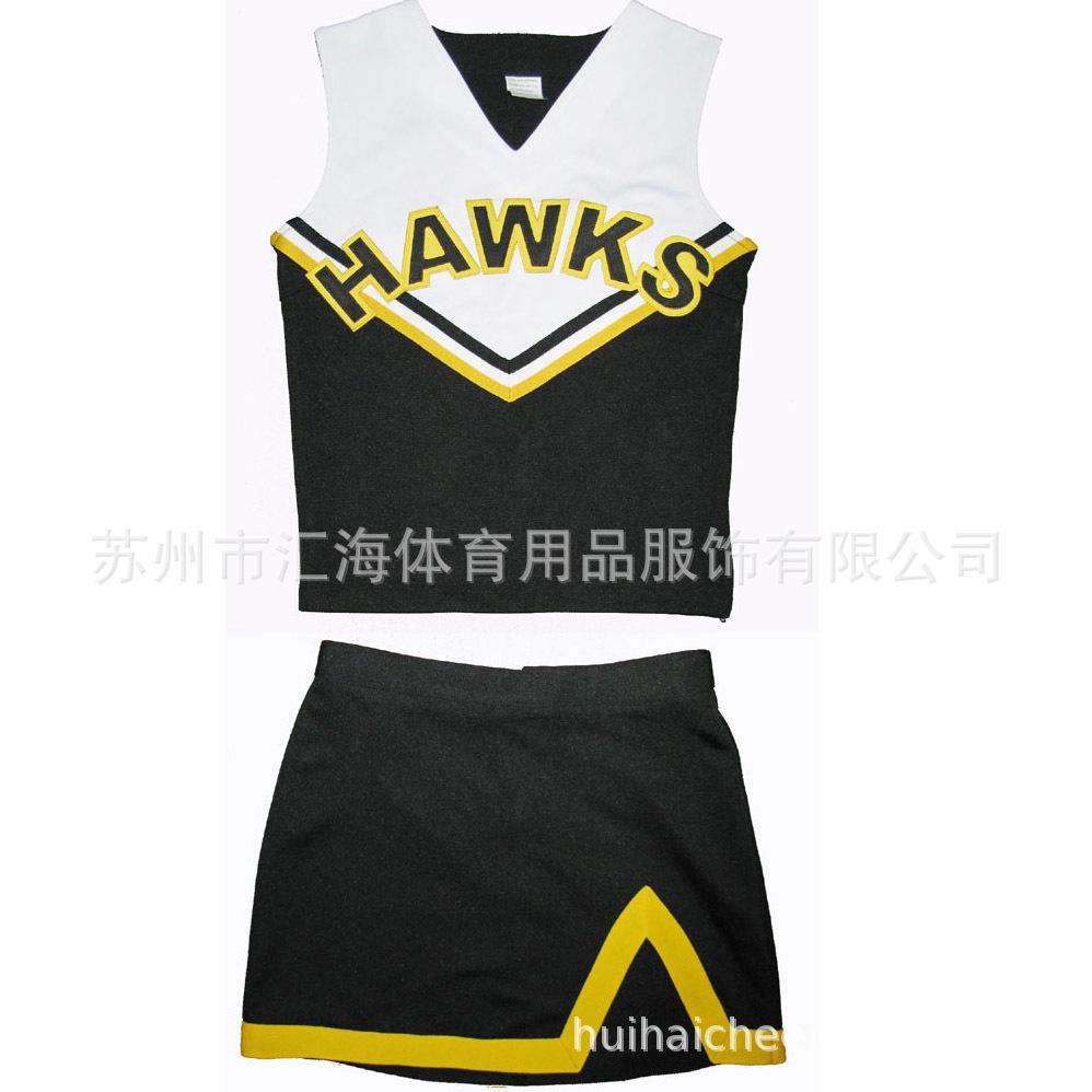 供应啦啦队服装,啦啦操服装,啦啦操套装,啦啦队套装