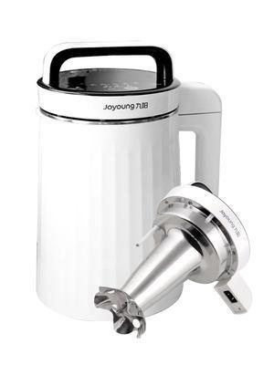 适用于九阳DJ13R-G1智能免过滤煮超微精磨豆浆机植物奶牛特价保温