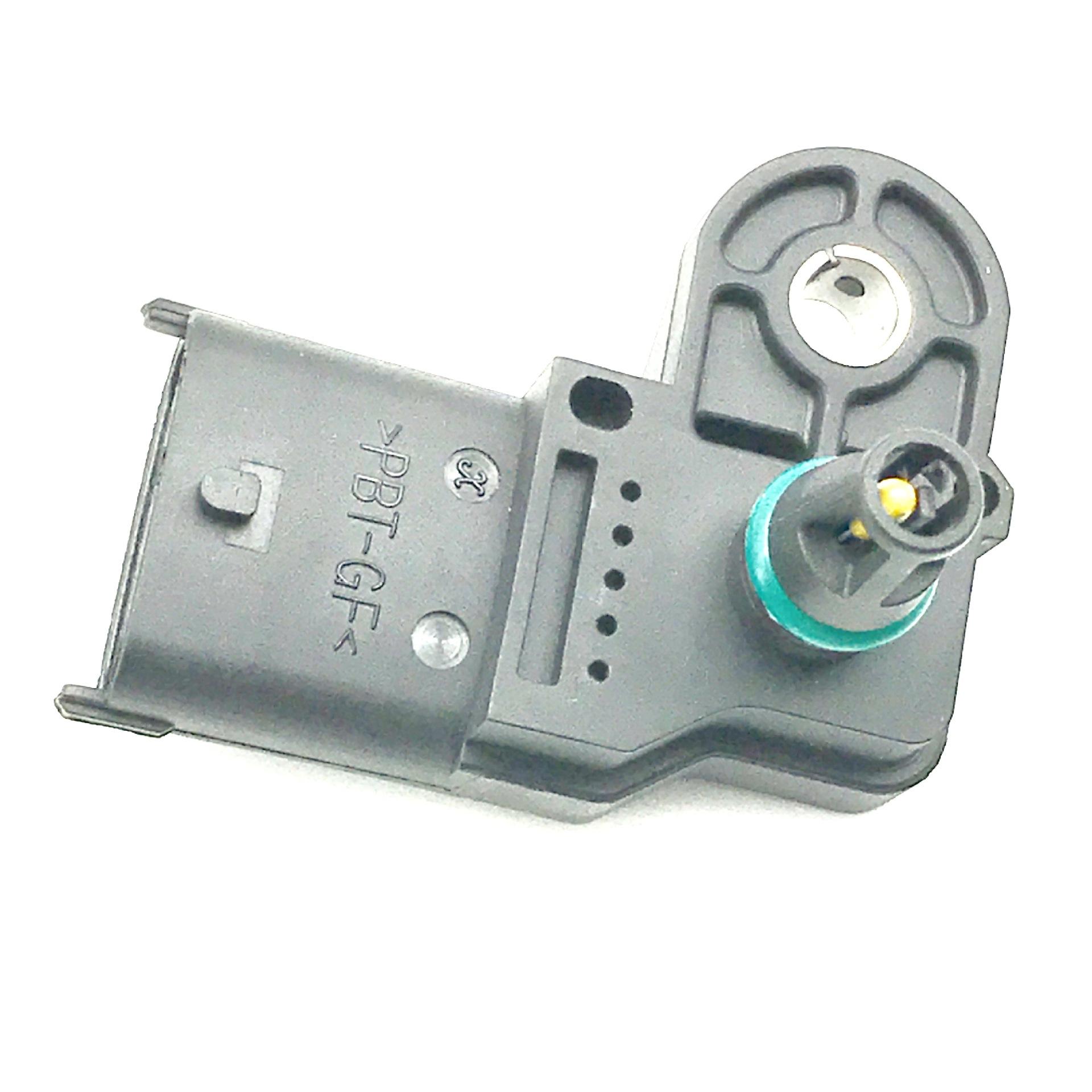 进气压力传感器 MAP sensor