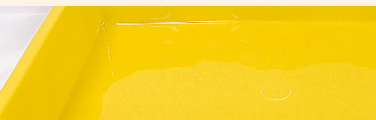 R03S yellow - details _19.jpg