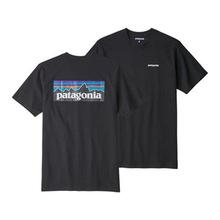 复古欧美街舞滑板西海岸军事风印花日系纯棉圆领男女短袖情侣T恤