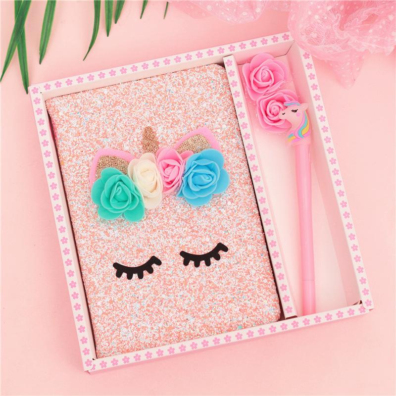 Картинки блокноты для девочек, открытки