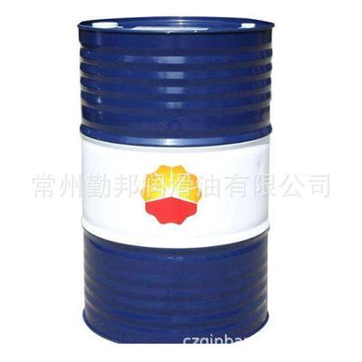 批发昆仑25号变压器油 环烷基 超高压变压器油 克炼变压器油
