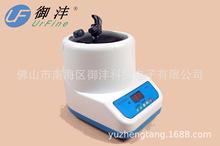 Hoàng y học Trung Quốc máy xông khói cedar gỗ tắm thùng hấp máy xông hơi phòng xông hơi phụ kiện phòng bán buôn nhà máy bán hàng trực tiếp Thiết bị xông hơi
