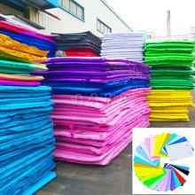 彩色eva泡沫板材片材卷材高弹彩色无味环保pe高发泡包装盒内衬