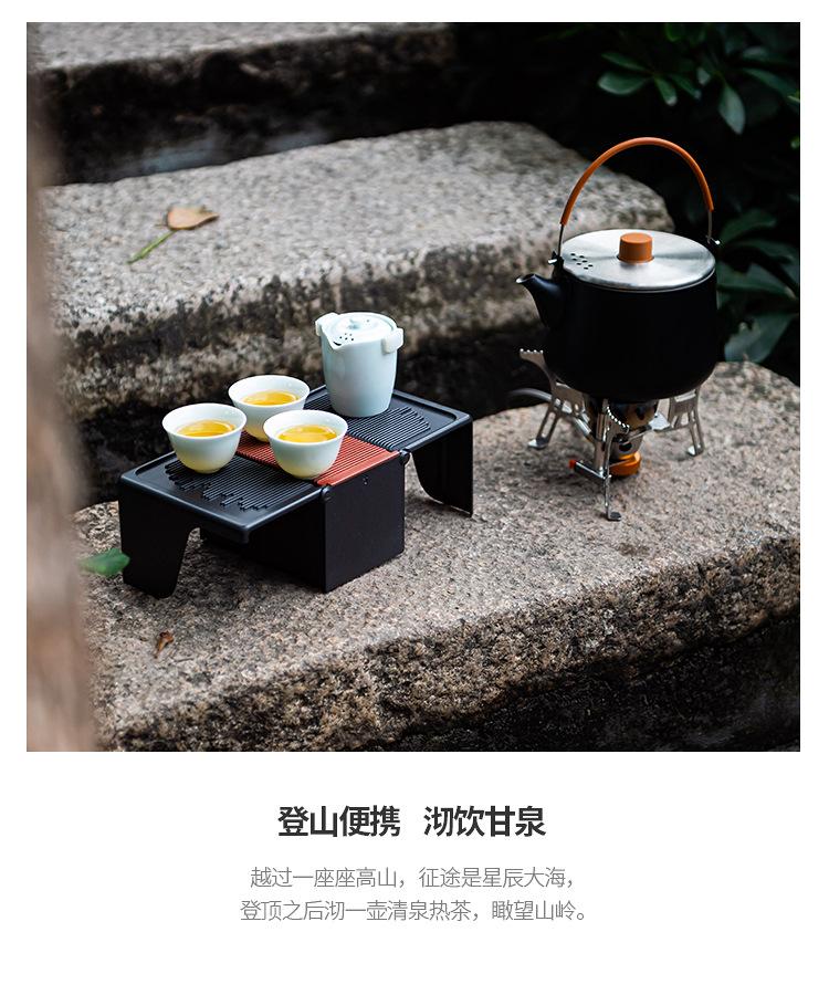 新品-丙茶具详情页_14.jpg