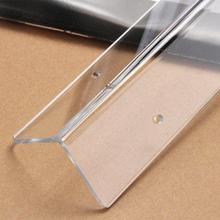 有机线明护线角护墙角保护条包邮护墙角材料阳角护角条墙护
