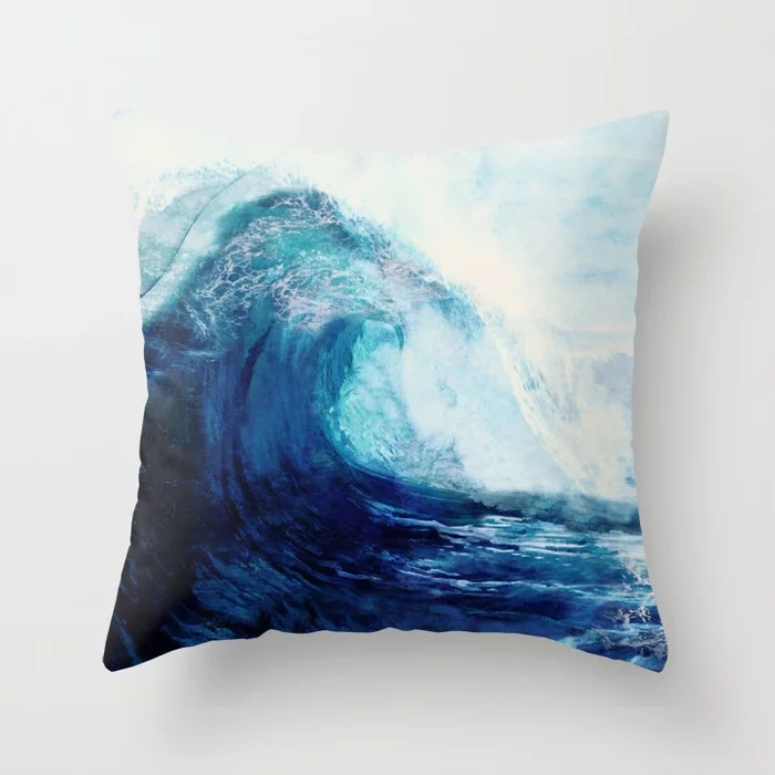 waves1189940-pillows.webp