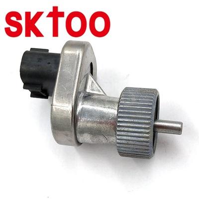 适用丰田速度 里程表传感器 949973-0021 83181-20040