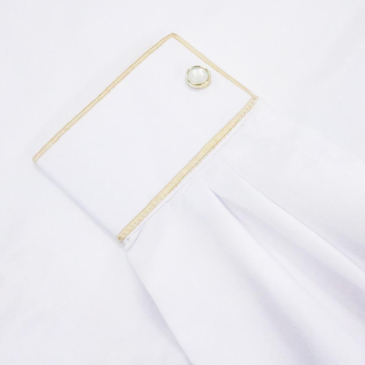 white 2.JPG