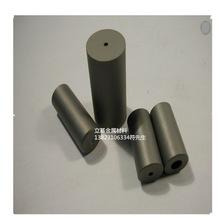 供应德国UH20硬质合金 高强度UH25钨钢长条 UH25钨钢精磨棒