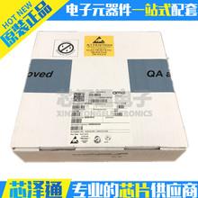 全新原裝 BS816A-1 SOP16 貼片 6鍵電容觸摸按鍵芯片 量大價優