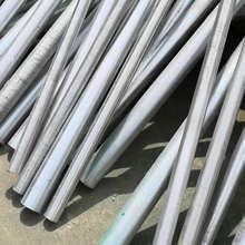 厂家供应 金属穿线管 电气人防密闭肋 建筑消防专用穿线管