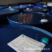 生产销售低粘度硅油低粘度二甲基硅油