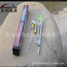 厂家直销不锈钢支架炮台支架  鱼竿支架 钓鱼用品 渔具用品
