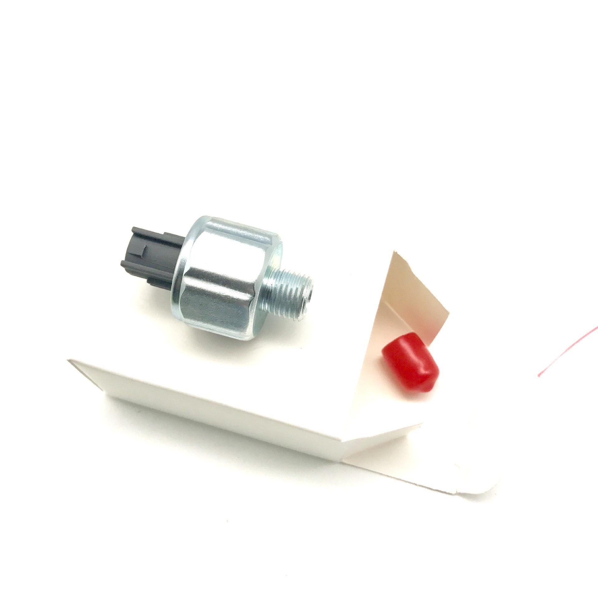 爆震传感器knoch sensor
