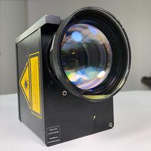 羅芬BLGP25-Y高速激光掃描振鏡 CTI 6880M 帶808/940nm場鏡