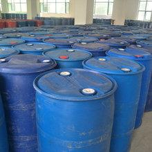 厂家直销 水泥发泡剂 混泥土发泡剂 可定制