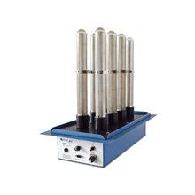 污水處理廠等離子殺菌除臭設備 增壓泵站消毒除異味除臭系統裝置