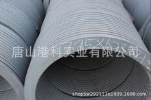 管樁端板法蘭出口特殊規格加工定制