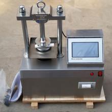 电工套管压力试验机 塑料波纹管压力试验仪 JG 3050-1998 压力机