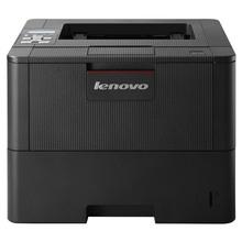 联想Lenovo LJ5000DN 黑白激光 A4?#36828;?#21452;面 有线网络打印机