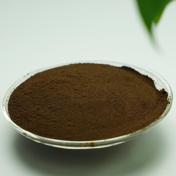 厂家供应 速溶砖茶粉 价格实惠 量大从优