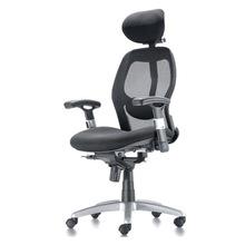 百思買D16新款人體工學網布辦公椅 電腦椅 老板椅 辦公家具