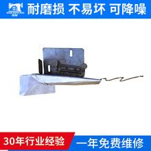 厚料缝纫机配件包边器 厚料包边器玉石床垫包边器包边器