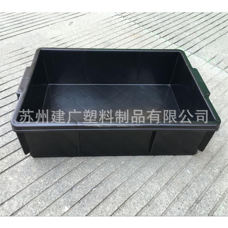21号防静电箱外径380-240-90 (3)