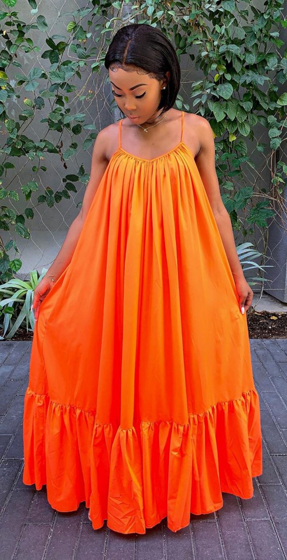 Robe en Polyester - Ref 3435128 Image 24