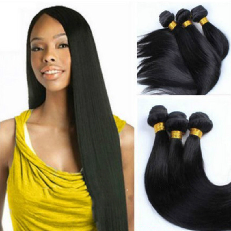 Manufacturers spot African wig female st...