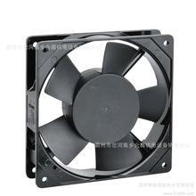工业排风扇大功率强力抽风机工业负压风机台风扇800MM价格低
