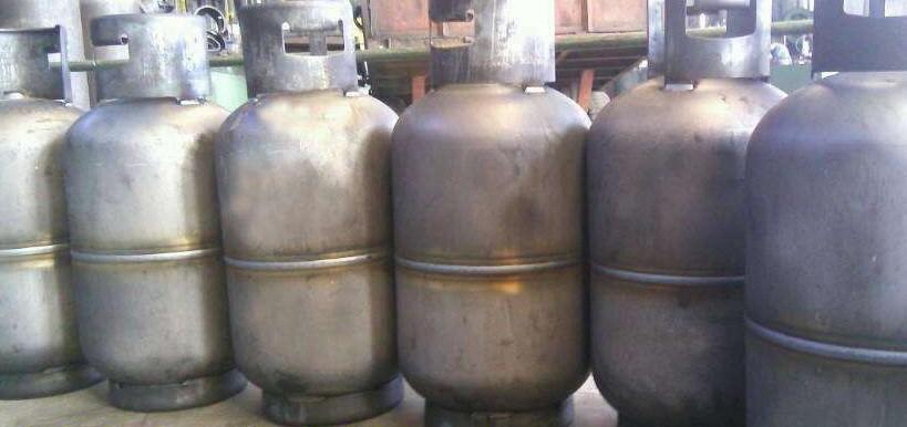 浙江汤桶XSHJ-H150自动环缝焊接机价格实惠