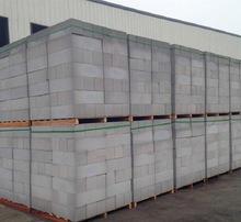 廠家供應 河道生態護坡磚  混凝土護坡磚 空心環保護坡磚