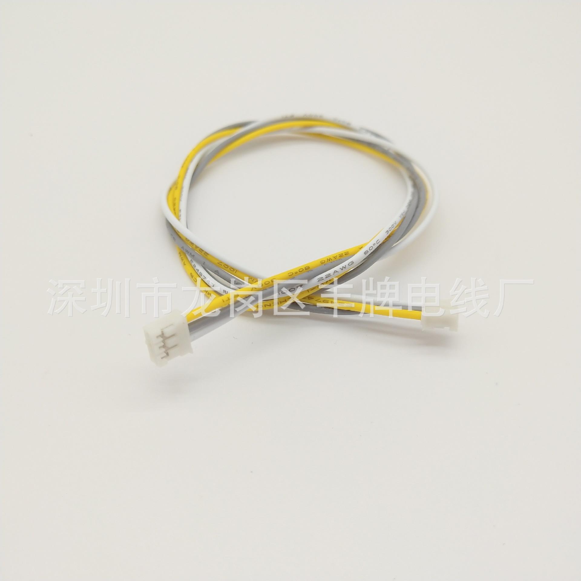 厂家直销 接线端子 PH连接灰白色3位双头端子10Cm 12cM 15Cm
