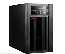 山特C10K標機 內置電池10KVA 8000W 在線式UPS不間斷電源負載10KW